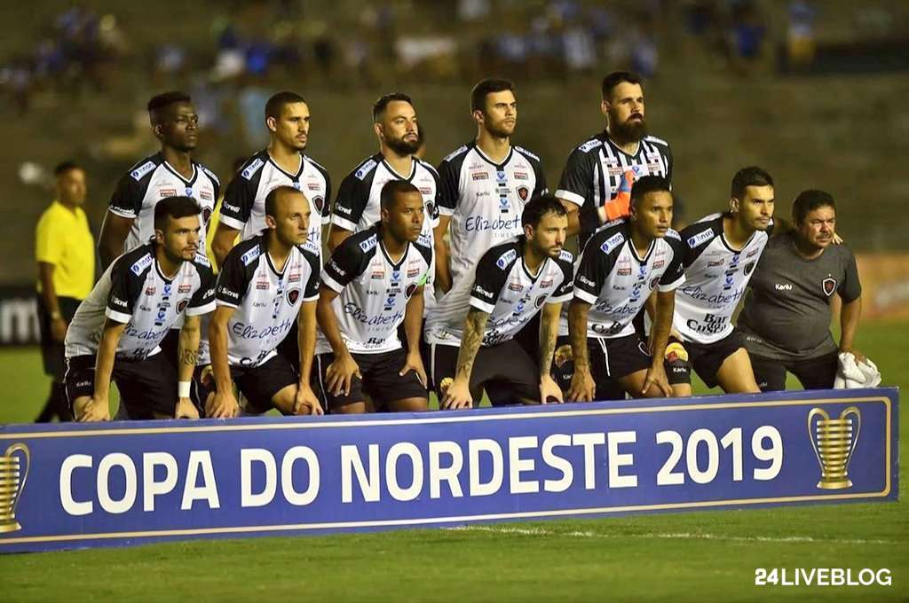 WhatsApp Image 2019 05 29 at 17.57.52 - TÁ CHEGANDO A HORA: Todos os ingressos vendidos para a grande final da Copa do Nordeste