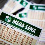 brasil loteria mega sena 20180218 001 150x150 - Mega-Sena acumulada pode pagar neste sábado R$ 40 milhões