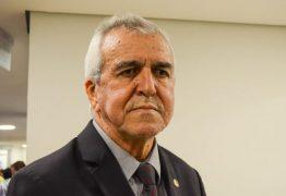 NA BRONCA: Buba Germano deixa posto que ocupava na Comissão de Orçamento da ALPB