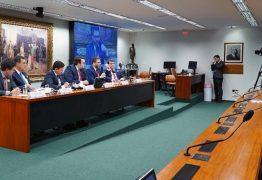 TRAMITANDO SEM DESTAQUE: CCJ da Câmara aprova reforma tributária