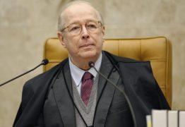 Importar semente de cannabis não é crime, decide ministro Celso de Mello