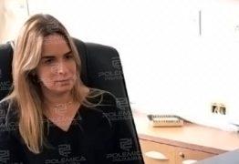 Em nota, Daniella Ribeiro justifica gastos no Senado Federal com viagens aos EUA