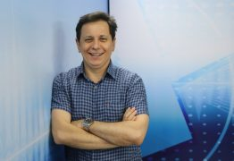 Ruy Dantas faz palestra em importante evento de marketing educacional