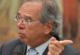 Paulo Guedes diz que BNDES não pode ser fábrica de privilégios