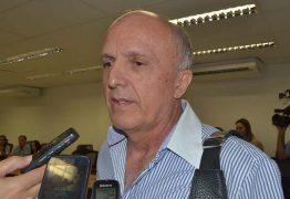 VIA INTERNET: Secretário de Saúde da Paraíba vai fazer pronunciamento após primeira morte por COVID-19 no estado