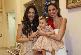 RedeTV! proíbe Luciana e Daniela de gastarem com convidados