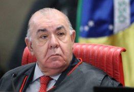 TSE adia decisão sobre cassar coligação com 'laranjas'