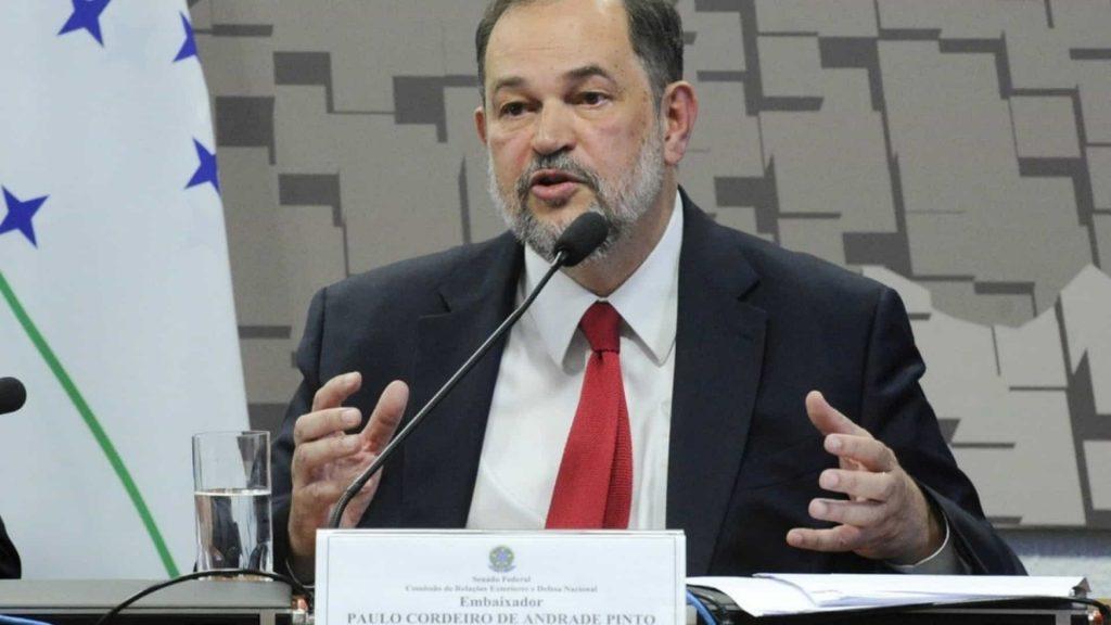 naom 5cd33d07c7598 1024x576 - Embaixador do Brasil no Líbano morre em acidente de carro na Itália