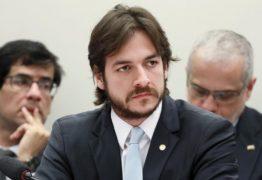 'GOVERNO NÃO TEM O DIREITO DE PERSEGUIR QUEM PENSA DIFERENTE': dispara Pedro Cunha Lima sobre postura do MEC ao cortar recursos de Universidades