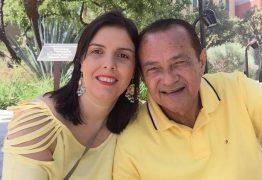 Pastora de uma das maiores igrejas de Alagoas comete suicídio