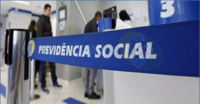 previdencia - Governo está aberto a mudanças na reforma da Previdência, diz relator