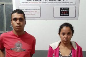 prisao cacimba 300x200 - OPERAÇÃO TABULEIRO: Polícia desarticula quadrilha suspeita de tráfico de drogas em Solânea