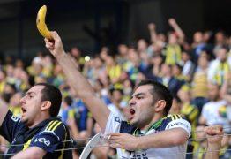 Futebol brasileiro já tem 14 denúncias de racismo em 2019