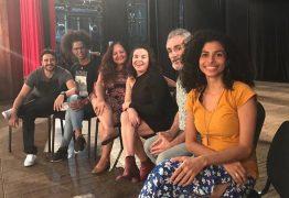 Atores paraibanos do 'Bacurau', premiado em Cannes, serão homenageados na ALPB