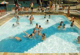 Sesc comemora Dia do Trabalhador com atividades recreativas pelo estado