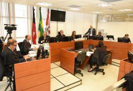 CRIME CRUEL: Justiça da Paraíba mantém condenação de homem acusado de matar a própria mãe
