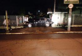 BRUTAL: Homem é preso após atropelar e arrastar namorada por 50 metros; VEJA VÍDEO