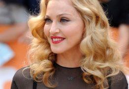 Madonna: 'O Instagram é pensado para as pessoas se sentirem mal'