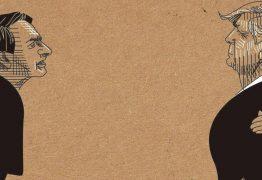Por que os psicopatas chegaram ao poder – George Monbiot