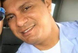 Cocaína encontrada com sargento da FAB é avaliada em R$ 5,6 milhões