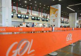 Procon notifica Gol após promoção de passagem a R$ 3,90