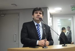 Deputado quer levar para toda Paraíba lei que cassa alvará de estabelecimentos que utilizem mão de obra de crianças