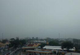ALAGAMENTOS E DESMORONAMENTOS: Previsão é de chuva volumosa e persistente entre Alagoas e Paraíba