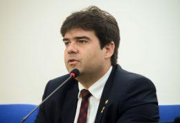 Projeto que prevê divulgação de informações sobre as obras públicas paralisadas é aprovado por unanimidade na ALPB
