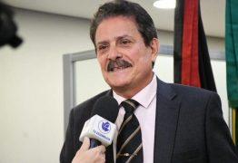 Relator da LDO, deputado Tião Gomes diz que pela primeira vez governo vai atender aos poderes –  VEJA VÍDEO