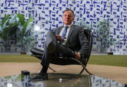 'Não adianta o Paulo Guedes fazer beicinho', diz líder da Maioria