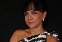 Cininha de Paula é demitida da Globo após 32 anos