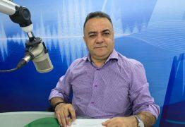 Frente Parlamentar: 'Homens do campo estão organizados, proativos e sintonizados com seus direitos' – Por Gutemberg Cardoso