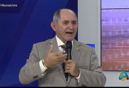 """Francisco Sagres defende reabertura das atividades econômicas, """"cabe ao governo criar um planejamento que seja cumprido"""" – OUÇA"""