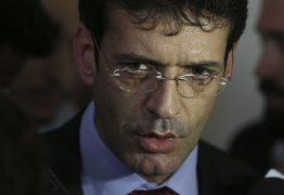 CANDIDATURAS PATROCINADAS: PF prende assessores de ministro do Turismo em caso dos laranjas do PSL
