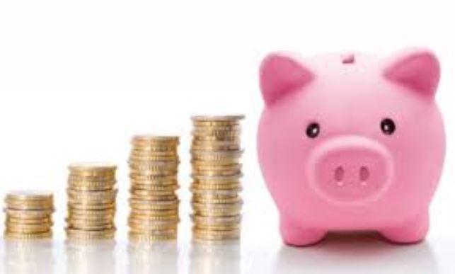 Poupança - Segundo pesquisa, 65% dos brasileiros preferem guardar dinheiro na poupança por medo e costume