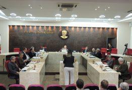 Excesso de contratações de servidores:TCE reprova contas de quatro prefeituras paraibanas