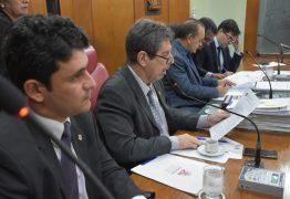 Câmara aprova LDO 2020 e mais onze matérias nesta quarta-feira