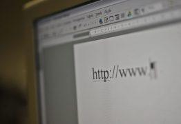 CRIMINALIDADE CIBERNÉTICA: PF desarticula grupo responsável por fraudes bancárias na internet