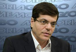 Ali Kamel defende cobertura do Jornal Nacional em caso Moro e reage à comparação com Zorra Total