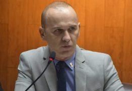 Nome técnico, André Agra ainda é aposta para disputar a sucessão municipal de Campina Grande com o apoio de Romero Rodrigues