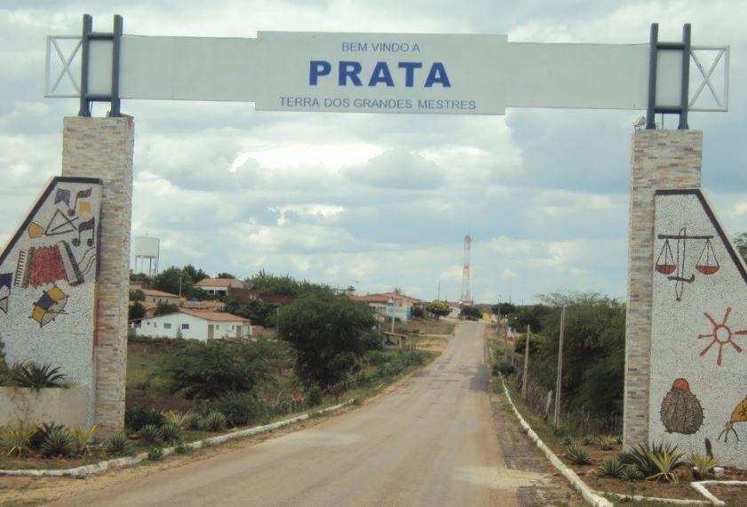 cidade prata paraiba - CONTRATAÇÃO DE CONSTRUTORA: MPF investiga suposta fraude em licitação em cidade do Cariri paraibano