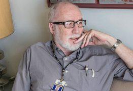 Morre aos 76 anos, o jornalista Clóvis Rossi