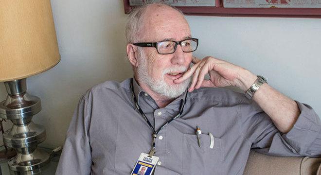 clovis rossi 14062019041003956 - Morre aos 76 anos, o jornalista Clóvis Rossi