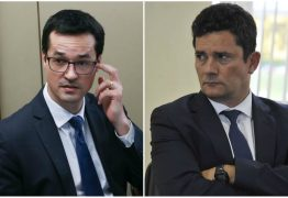 'BRASILGATE':Imprensa internacional repercute escândalo da Lava Jato