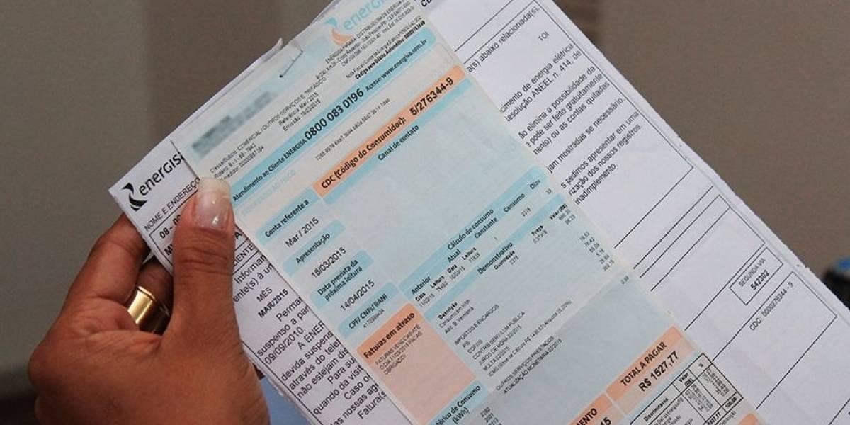 contaagenciabrasil 4556acfc8bd91db731ea55f855951097 1200x600 - BANDEIRA AMARELA: conta de luz terá custo adicional no mês de julho, informa Aneel