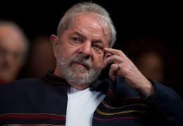 TRF-4 nega uso de mensagens vazadas como provas em processo de Lula