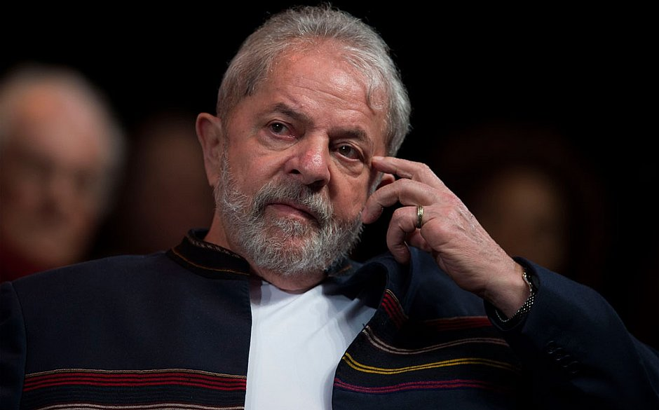 csm lula 02 AFP 39d18789b7 - Defesa de Lula afirma que novas mensagens desconstrói tese de Moro