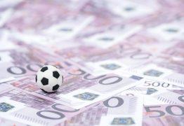 O caso Neymar e a explosiva combinação entre dinheiro, futebol e mulheres – PorLia Bock