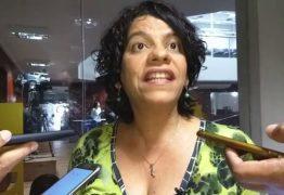 Estela Bezerra aciona Eduardo Carneiro e Cabo Gilberto no Conselho de Ética da ALPB, após ser acusada de assassinato