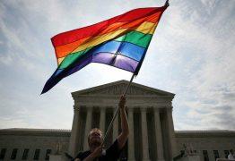 DIA INTERNACIONAL DO ORGULHO LGBTQIA+: Entenda o que significa cada letra da sigla